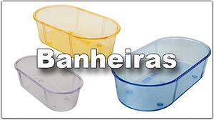 banheiras.png