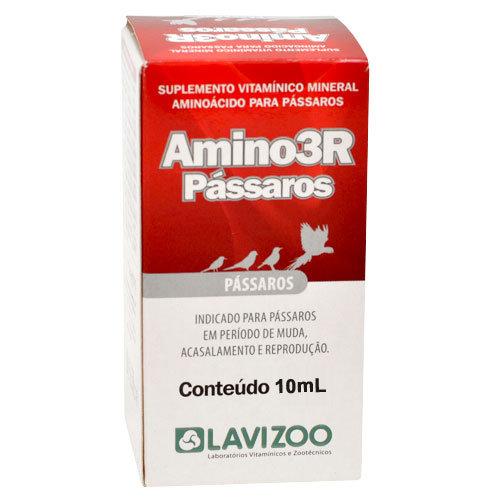 Amino3R