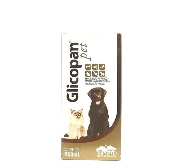 Glicopan Pet (Vetnil)