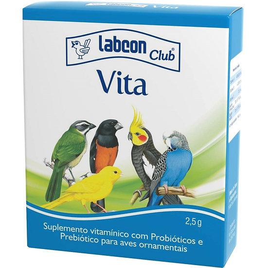 Labcon Vita