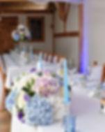 #svadba2019 #svadobnavyzdoba #svadobnaag