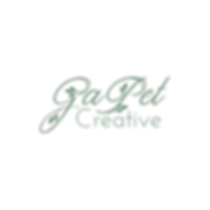Logo GaPet