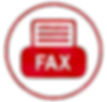 kissclipart-fax-logo-red-clipart-logo-fa