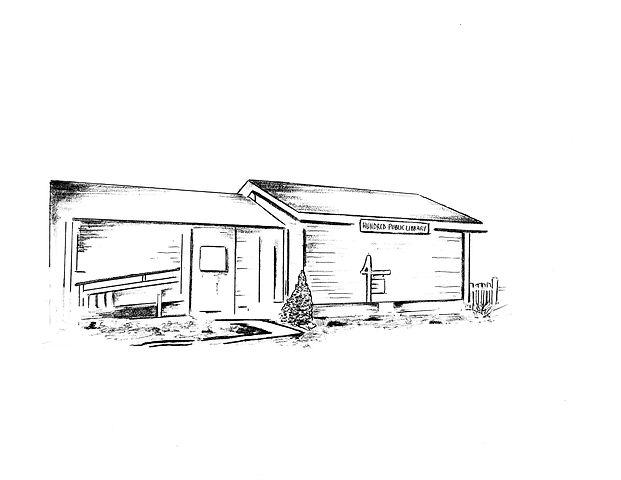Library Pencil Drawing20200130.jpg