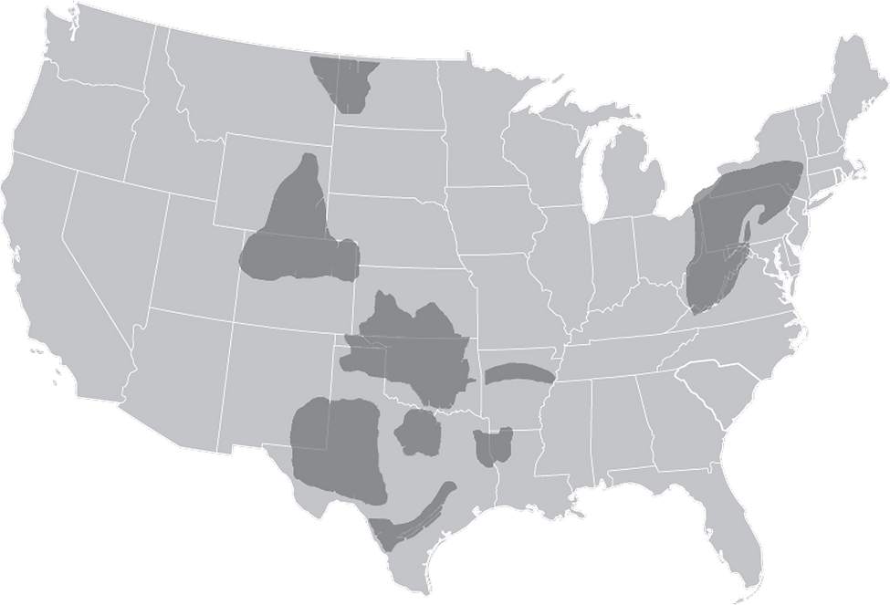 OC Tour Map.png
