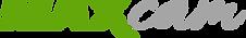MaxCam Logo v small.png