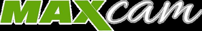 MaxCam Logo for dark bkgnd.png