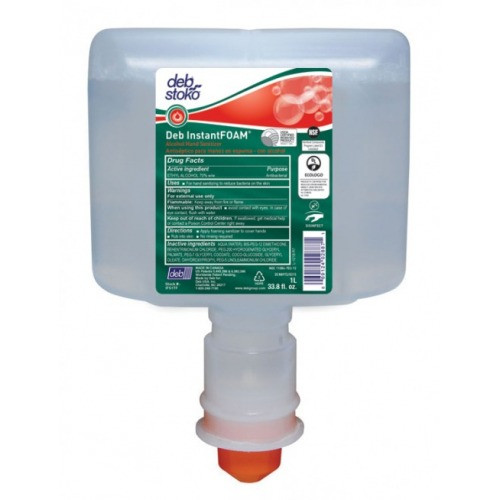 Instant-Alcohol-Hand-Sanitizer