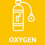 OXYGEN ICON.jpg