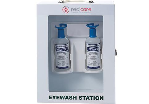 FirstAid Eyewash