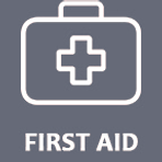 First Aid ICON gray.png