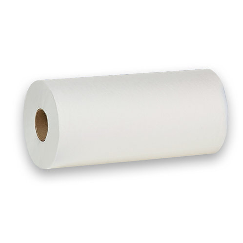 "11"" Roll Paper Towel Commercial-Type (250) 9"" sheets per roll, CASE of 10 rolls"
