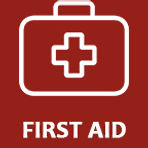 First Aid ICON.jpg