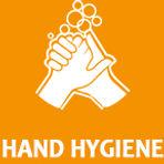 Hand Hygiene ICON.jpg