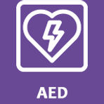 AED ICON.jpg