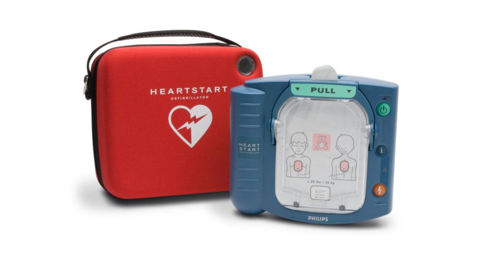 Phillips-Heartstart-Onsite-AED