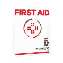 First Aid Kit Metal Cabinet.jpg