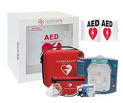 AED Package.jpg