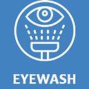 EYEWASH ICON.jpg