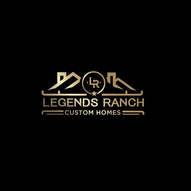 Legends-Ranch-Custom-Homes-JPEG-File.jpg