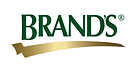 BRAND'S_Logo_Lanscape_1200x630.png