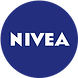 220px-Nivea_logo.png