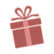 Gift%2520Box_edited_edited.png