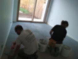 Pendant travaux peinture (2).jpg