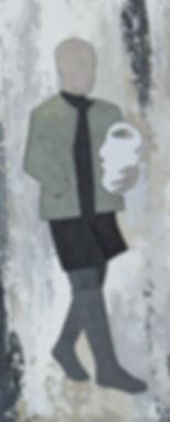 Tableau femme paris.JPG