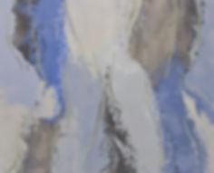 BLEU VIBRATION - SARL MAEZZOLA.JPG