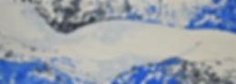 Tableau bleu .JPG