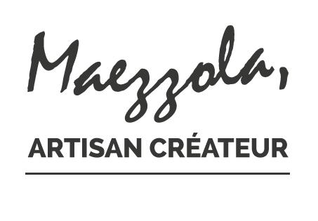 Ouverture du Blog - Maezzola artisan créateur - Tableaux, matières et couleurs.