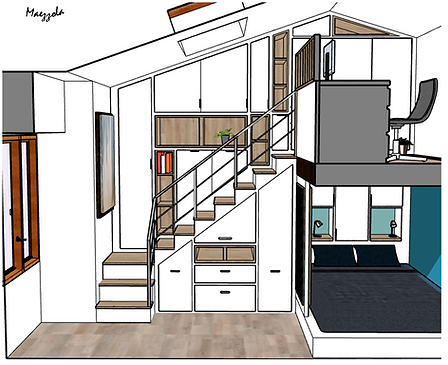 Projet agencement 3d chambre  (5).png