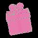 Gift%25252520Box_edited_edited_edited_ed