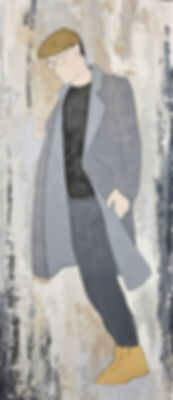 Tableau portrait (1).JPG