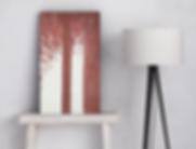 décoration_tableaux.png