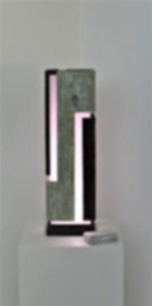 lampe design.JPG