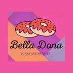 BELLA-DONA-MARCA.jpg