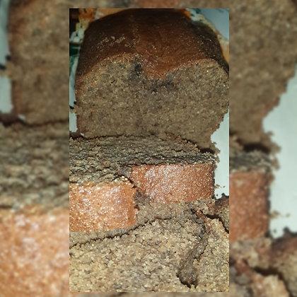 Pan de avena - MANÁ - Alimento Saludable