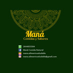 MANA-MARCA.jpg