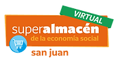logo-superalmacen-virtual-SJ.png