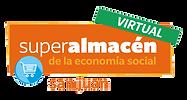 logo-superalmacen-virtual-SJ.png