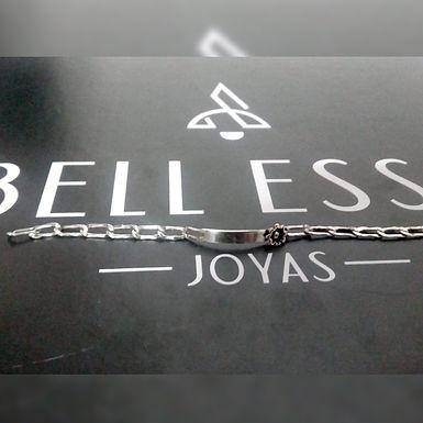 Pulsera - Bellessa