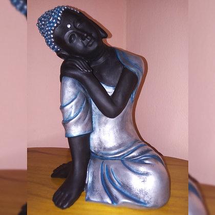 Buda - Lola Artesanias
