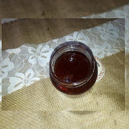 Jalea de Membrillo envase mediano - Productos Artesanales Sagrada Familia