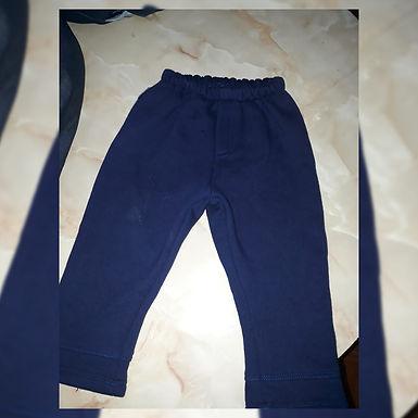 Pantalones talles 10 - Textil María del Valle