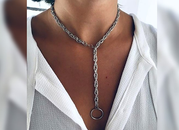 Collar Salor - Xoxo Acccesorios