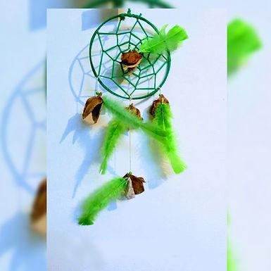 Atrapasueños - 2 - Arte Noelia