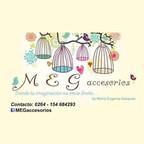 MEG-MARCA.jpg