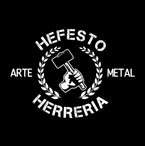 HEFESTO-MARCA.jpg